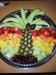 palm tree fruit tray best fruit veggie vegetable tray ideas fun fruit and veggie ideas fun food for kids healthy snacks for kids parties kid party food fun holiday food. Fruit Appetizers, Appetizers For Kids, Healthy Snacks For Kids, Fruit Snacks, Fun Fruit, Fruit Party, Fruit Ideas, Food Ideas, 31 Ideas