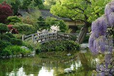 Hakone Gora Garden
