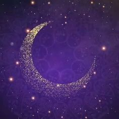 Bon Ramadan, Happy Ramadan Mubarak, Ramadan Wishes, Ramadan Greetings, Eid Mubarak Greetings, Ramadan Kareem Pictures, Ramadan Images, Ramadan Kareem Vector, Images Eid Mubarak