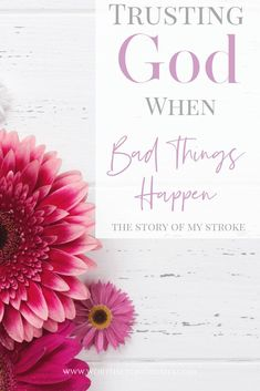 Having a stroke in June 2019 at 53 years old is life changing! Here I share the story of the power of prayer and the grace and mercy of God and His presence in our battles! Christian Women, Christian Living, Christian Faith, Christian Quotes, Spiritual Warfare, Spiritual Growth, Women Of Faith, Power Of Prayer, Christian Inspiration