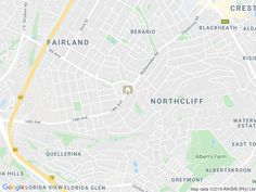 3 Bedroom House For Sale in Northcliff - 57 14th Avenue   Jawitz Properties Maps Street View, 3 Bedroom House, Water Lighting, Reception Rooms, Sitting Area, Health And Safety, Animals For Kids, Water Features