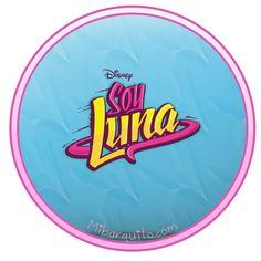 Imagenes Soy Luna