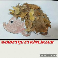 Early Childhood, Arts And Crafts, Children, School, Animales, Young Children, Boys, Infancy, Kids