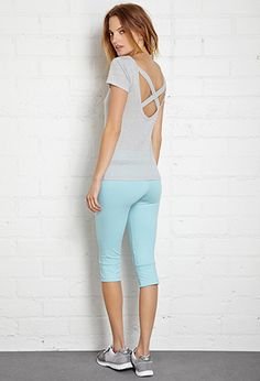 Adapt Women's Adidas Tights Gym Clothing Adidas Wow Workout