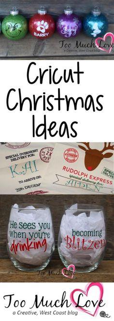 Mason Jar Christmas Gifts Snow Globe Toppers Christmas Crafts