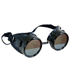 Black Welding Cup Goggles - 50mm Eye Cup AES Industries,http://www.amazon.com/dp/B002DLYR8A/ref=cm_sw_r_pi_dp_68uSsb0PK6T4B01V