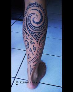 maori tattoos for girls Maori Tattoos, Maori Tattoo Meanings, Filipino Tattoos, Marquesan Tattoos, Samoan Tattoo, Forearm Tattoos, Tribal Tattoos, Maori Symbols, Borneo Tattoos