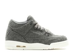 Air Jordan Shoes for Men   Women - Nike  64ae8152f4