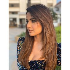 "Jasmin Bhasin on Instagram: ""At the press conference for Naagin, Bhagya ka zehreela khel. Don't forget to watch only on @colorstv from 14th December @ 8pm , every…"" Jasmin Bhasin Photographs SHEFALI JARIWALA PHOTO GALLERY  
