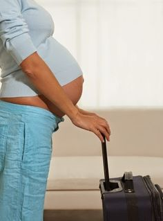 The Smell Of Mommy: Η ΛΙΣΤΑ ΠΡΑΓΜΑΤΩΝ ΓΙΑ ΤΟ ΜΑΙΕΥΤΗΡΙΟ!