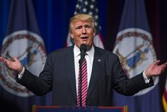 #How weird is the 2016 presidential race? Texas is closer than Pennsylvania. Arizona is closer than Florida. - Washington Post: Washington…