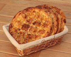 Recipes for Tasty Global Snacks and Meals Good Food, Yummy Food, Tasty, Pizza Recipes, Vegan Recipes, Turkish Recipes, Ethnic Recipes, Pain Pita, Iftar