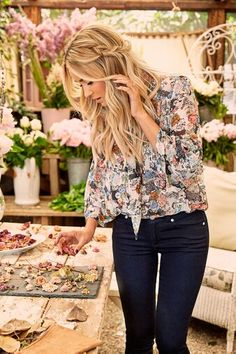 Lauren Conrad for Kohls fall collection