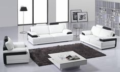 Classic 123 sectional living room sofa