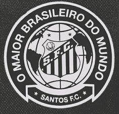 Buick Logo, Juventus Logo, Team Logo, Logos, World, Logo