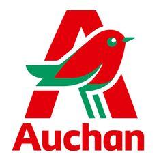 Unique Logo Animal
