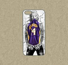 iphone 5s case,iphone 5s cases,iphone 5c case,cool iphone 5s case,iphone 5c over,iphone 5 case,5s case--Marilyn Monroe,in plastic. by Ministyle360, $14.99