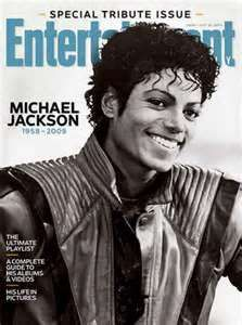 Image Search Results for entertainment magazine michael jackson