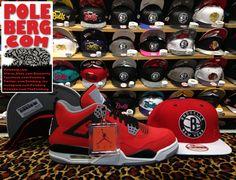 80aba35ce 10 Best Hats images in 2014 | Baseball hats, Hats for men, Baseball Cap