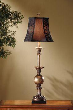 47 best buffet lamps images buffet lamps lamp table sconces rh pinterest com
