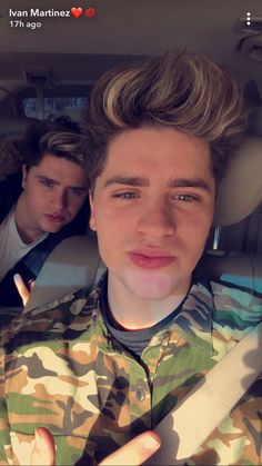 Read Chapter 18 from the story Who Loves you More? (Martinez Twins) by martiiineztwinsss (Martinez Twins) with reads. Martinez Twins Snapchat, Emilio Martinez Snapchat, Martinez Twins Emilio, Emilio And Ivan Martinez, Martinez Twins Wallpaper, Marcus Dobre, Martenez Twins, Jake Paul, Eye Roll