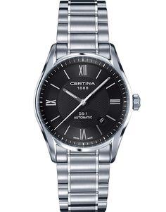 Ceas Fossil The Commuter Bb Shop, Omega Watch, Rolex Watches, Ds, Accessories, Shopping, Roman, Fossil, Calendar