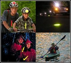 1000 Images About Easter Camping And Fun On Pinterest