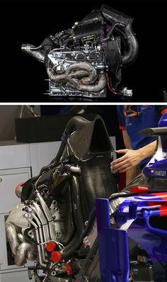 Automotive Engineering, Kit Cars, Formula One, Rally, Ferrari, Porsche, Racing, Bike, Race Cars