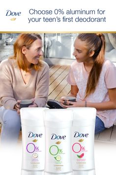 Give your daughter the complete care she needs. Dove Deodorant provides effective odor protection with aluminum, alcohol, and ¼ moisturizers for care you can count on. Dove Deodorant, Hair Straightening Iron, Small Apartment Living, Negative People, Reveal Parties, Good Advice, Shower Gel, Lotion, Alcohol