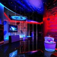 Thiết kế phòng karaoke chuyên nghiệp,thi cong karaoke