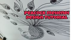 Latest Peacock Mehndi Design For Eid 2016 Mehendi on eid day is considered to be a good thing to have. Not only muslim community are using this henna. India Pakistan Bangladesh most of the Arabic country uses henna. Even Bollywood celebrity Aishwarya Rai Bachchan Katrina Kaif Soha Ali Khan Anushka Sharma Kangana Ranaut  so on have seen to use mehendi/mehedi/henna.  Eid-ul-Fitr and Eid ul Adha are two big occasion for muslim community to celebrate.  Eid ul Fitr 2016 is coming.  so in this…