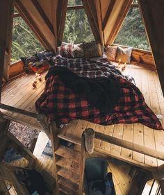 17 Modern Cozy Mountain Home Design Ideas - architecturian