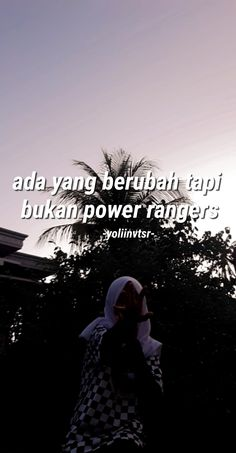 Bio Quotes, Tumblr Quotes, Inspirational Quotes, Quotes Indonesia, Drama Korea, Story Inspiration, Captions, Qoutes, Photo And Video
