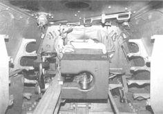 地雷屋/オリジナル写真資料集・ドイツ重駆逐戦車 ヤークトタイガー