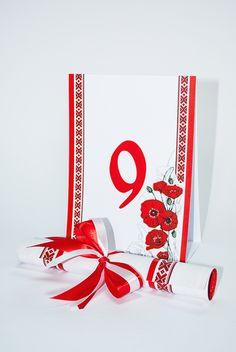 #Wedding, #invitation Пригласительный-свиток в украинском стиле. Номерок на стол. Wedding Planning, Gift Wrapping, How To Plan, Gifts, Ideas, Gift Wrapping Paper, Presents, Wrapping Gifts, Favors