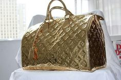 Louis Vuitton  ☺  ☂ ☺  ☺