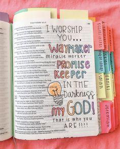 Bible Verses Quotes, Bible Scriptures, Faith Quotes, Lyric Quotes, Quotes Quotes, Bible Drawing, Bible Doodling, Leadership Quotes, Cute Bibles