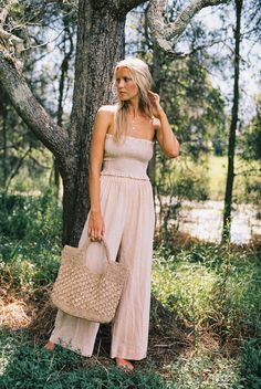 Older Style, Amy, Journey, Celebrity, Earth, Women's Fashion, Spring, How To Wear, Collection