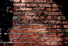 Brick Wall Series   part 1  by The Redbud Genealogist . . . Follow for more tips on breakthroughs . #genealogy #familyresearch #familyhistory #ancestry #brickwalls #deadends #family #history
