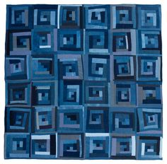 Workshop Quilt