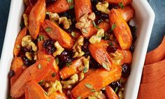 1000+ images about MR. FOOD - Everyday Diabetic Recipes! on Pinterest ...