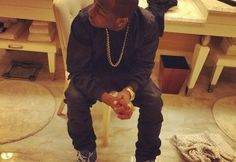 """""""I Have A Lot Of Enemies"""" - Davido - http://www.streetsofnaija.net/2015/02/i-have-a-lot-of-enemies-davido/"""