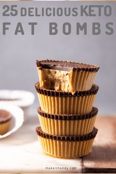 Here are my 25 delicious keto fat bombs that I would like to share to you and anyone wants to chop something. Here are my 25 delicious keto fat bombs that I would like to share to you and anyone wants to chop something. Low Carb Desserts, Low Carb Recipes, Ketogenic Recipes, Paleo Recipes, Ketogenic Diet, Banting Recipes, Sweet Desserts, Easy Recipes, Almond Joy Fat Bombs