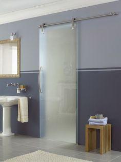 Glazen schuifdeur - luxe schuifsysteem | vidre glastoepassingen | glazen deur | wooninspiratie