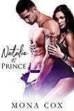 Free Kindle Book -   Natalie Vs. Prince: A Steamy Royal Romance Check more at http://www.free-kindle-books-4u.com/teen-young-adultfree-natalie-vs-prince-a-steamy-royal-romance/