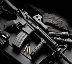 131 best weapons images firearms guns ammo guns