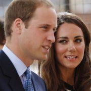 Watched by billions and beloved by most, Prince William and Kate Middleton may seem a bit overexposed, but there's always more to learn about the world's most famous couple. Here's what you didn't know about Prince William and Kate's marriage. William And Kate Marriage, Prince William And Kate, William Kate, Stuff To Do, Things To Do, Famous Couples, Kate Middleton, Couple Photos, Mistakes