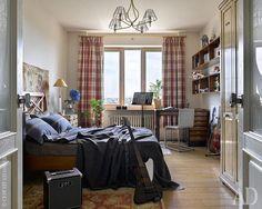 Квартира в Краснодаре, 96 м²