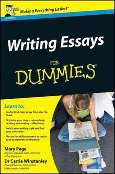 english essay writing book pdf free download