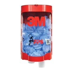 3M Company 3MP16298 Mini  Micro LidLiner Dispenser RMG4H4E54 E4R46T32583753 ** Click image to review more details.
